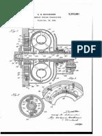 US2333681.pdf