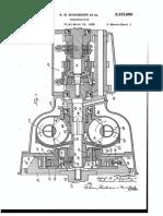 US2333680 - Copia.pdf