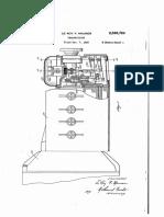 US2329724.pdf