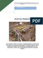 PLAN DE TRABAJO pucayacu.docx