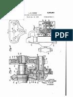 US2323601 - Copia.pdf