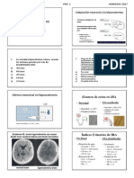 Macrodiscusion de Nefrologia Usamedic 2017 Alumno.pdf