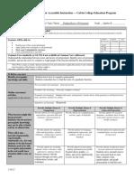 lesson2 plan form udl 17fa  2