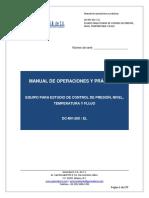 DC-MV-200-EL Manual de Operaciones y Practicas Compilado REV1