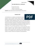 HUMEDAL-PATA111
