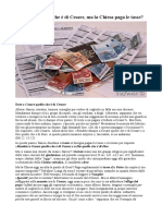 A Cesare quello che è di Cesare.pdf