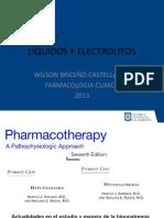 LIQUIDOS Y ELECTROLITOScorregido (1).pptx