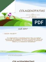 colagenopatias-141013013810-conversion-gate01.pptx