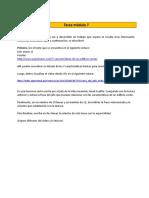 Formato de tarea M7_GEIAO.docx