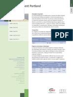 tf_-_ciment_portland_gris_cem_i.pdf