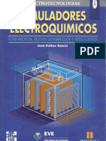 Acumuladores electroquímicos - Jose Fullea Garcia.pdf