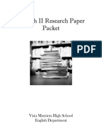 sophomore_research_packet.pdf