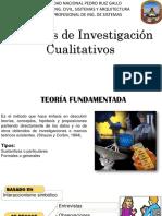 MetodosInvestigacionCualitativos.pdf