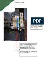Conexionado Electrico Del Inversor[1]