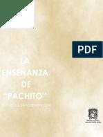 La Enseñanza de Pachito