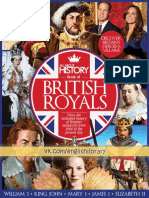 Book of British Royals.pdf