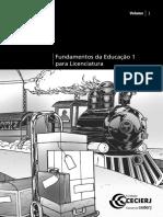 Fundamentos da educação I.pdf