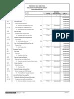 Materi 5.6 RincianAnggaran Pendapatan-3