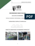 GUIA_DE_LABORATORIO_COEFICIENTES_DE_RESISTENCIA_EN_CONDUCTOS_ABIERTOS.pdf