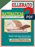 PRUEBA DE ACCESO A LA UNIVERSIDAD. CALCULO MATRICIAL.pdf