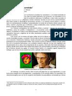 4F_un_golpe_permitido.pdf
