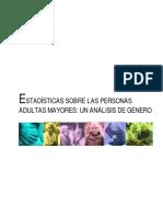 Estadísticas sobre las PM....pdf
