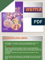 5. asma
