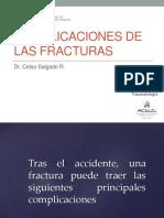 Fracturas_complicaciones