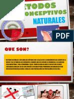 MÉTODOS ANTICONCEPTIVOS naturales.pptx