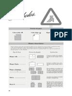 bases origami.pdf
