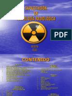Capacitación en Tecnologia Radiologica-recup