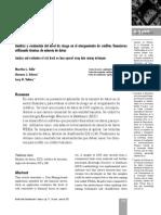 AnalisisYEvaluacionDelNivelDeRiesgoEnElOtorgamient-4887797