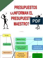 Sesion 3.6. Practica Ppto Ventas & Ppt Produccion.ppt