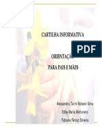 cartilha-informativa-orientacao-para-pais-e-maes.pdf