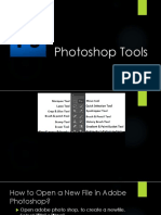 Photoshop_Tools.pptx