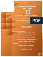 Focus-group-benja.docx- Investigacion de Mercados (1)