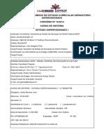 TC PUBLICA HISTORIA ESTAGIO I Taguatinga 2016_20170919-0207 (1).docx