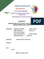 SEMINARIO-DE-BIOLOGIA-CELULAR-1.docx