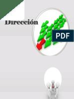 5.Direccion