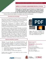 Folleto-MC-068-2016-02-05