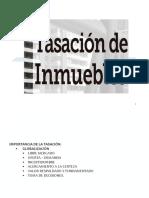 Charla+Tasacion+UC.pdf
