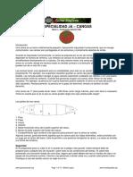 e_canoas.pdf