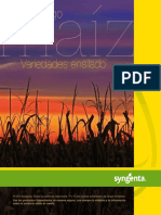 Catalogo Maiz Ensilado (1)
