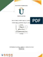 Fase 3 - Aplicar el DOFA.docx