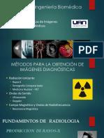 Imagenes Medicas