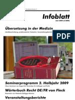 infoblatt-2009-03