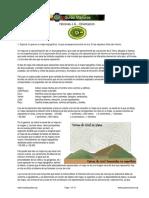 e_orientacion.pdf