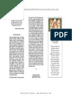 adviento.pdf