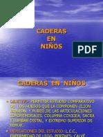 TECNOLOGIA RADIOLOGICA NIÑOS.pdf