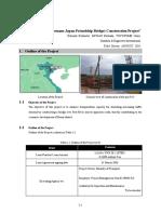 Nhat Tan Bridge Viatnam Cable Stayed.pdf